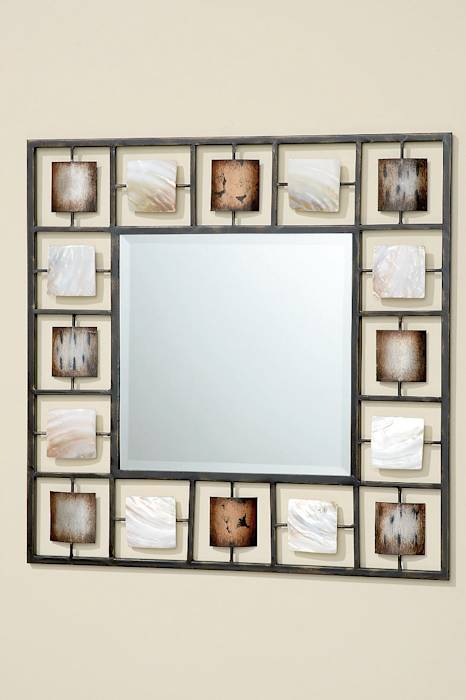 mediterraner flur diele treppenhaus bilder. Black Bedroom Furniture Sets. Home Design Ideas