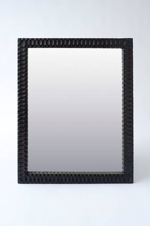 Miroirs pour diff rents styles - Differents types de miroirs ...