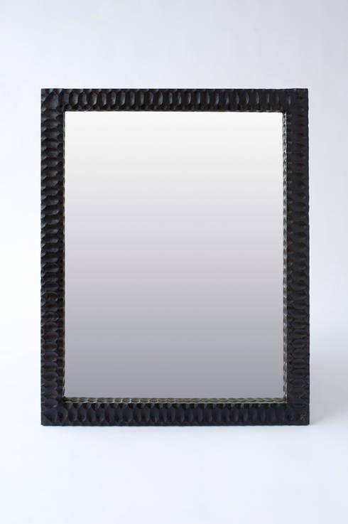 Miroirs pour diff rents styles - Differents types de miroirs ...