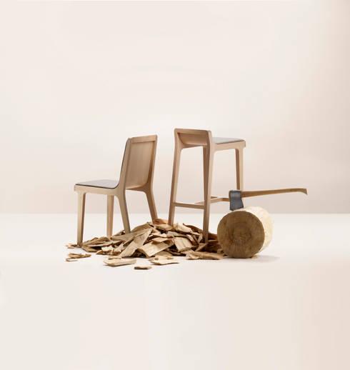 alki die m bel aus frankreich. Black Bedroom Furniture Sets. Home Design Ideas