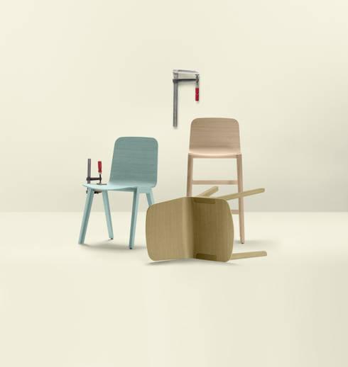 Alki: DIE Möbel aus Frankreich