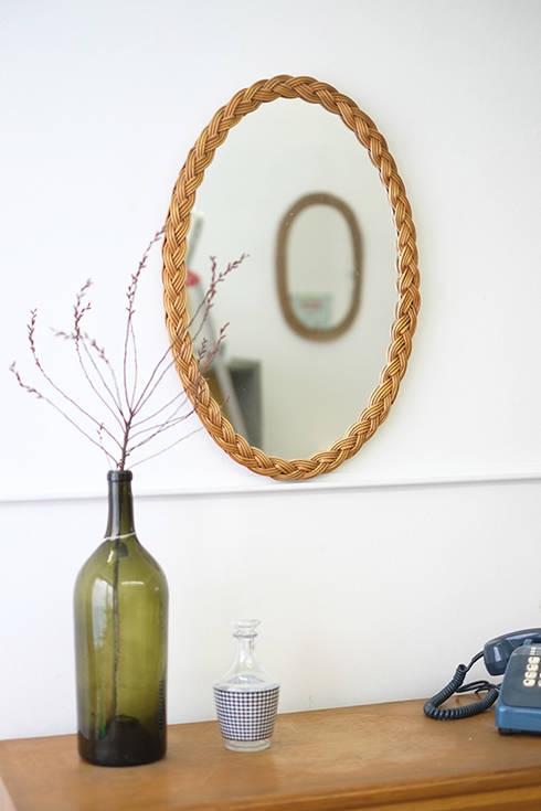 il tait une fois au pays de blanche neige. Black Bedroom Furniture Sets. Home Design Ideas