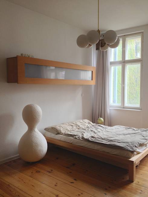 Slaapkamer licht licht moderne glas hangimg lamp hanglampen voor keuken - Volwassen slaapkamer arrangement ...