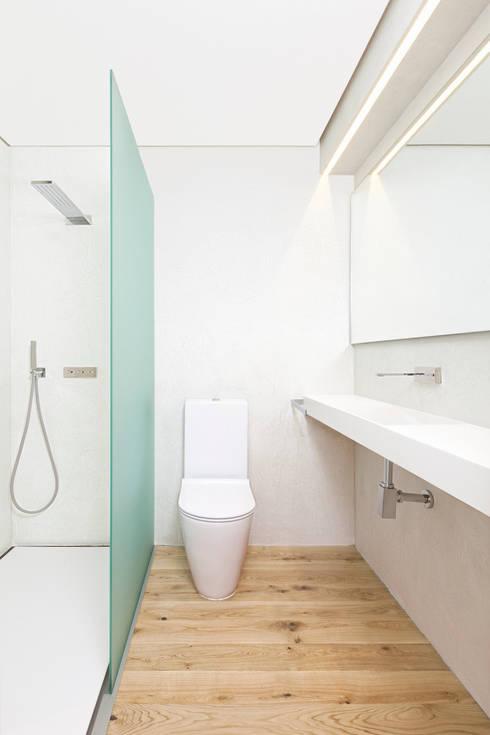 Reformar Baño Alicante:10 claves para reformar un baño