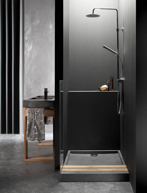 was kostet eine badewanne fllung carprola for. Black Bedroom Furniture Sets. Home Design Ideas