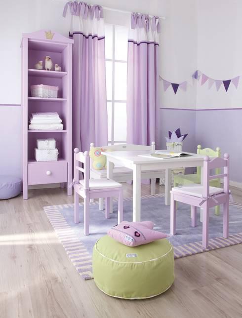 sch ne ideen wie ihr kinderzimmer streichen und gestalten k nnt. Black Bedroom Furniture Sets. Home Design Ideas
