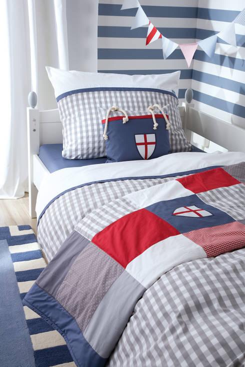 7 tipps f r ein gem tliches kinderzimmer. Black Bedroom Furniture Sets. Home Design Ideas