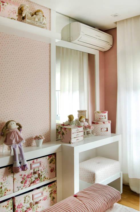 Lindos e fofos papéis de parede para bebês