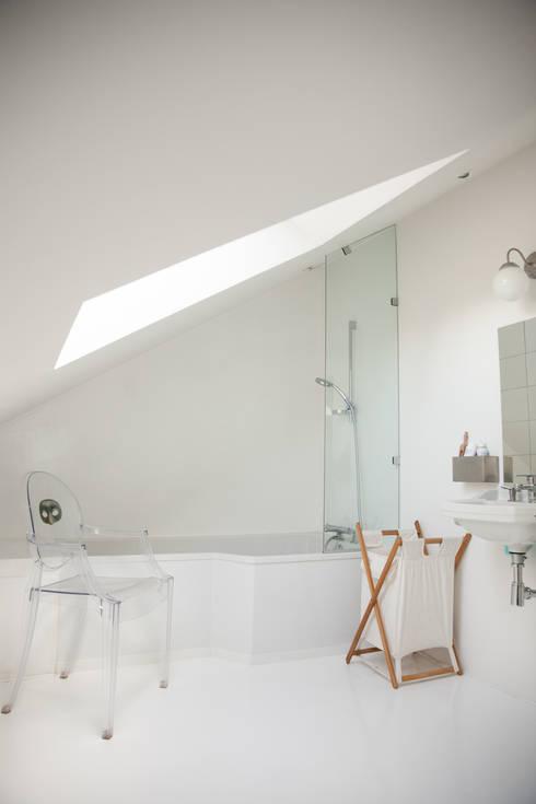 10 wundersch ne badezimmer mit dem gewissen etwas. Black Bedroom Furniture Sets. Home Design Ideas