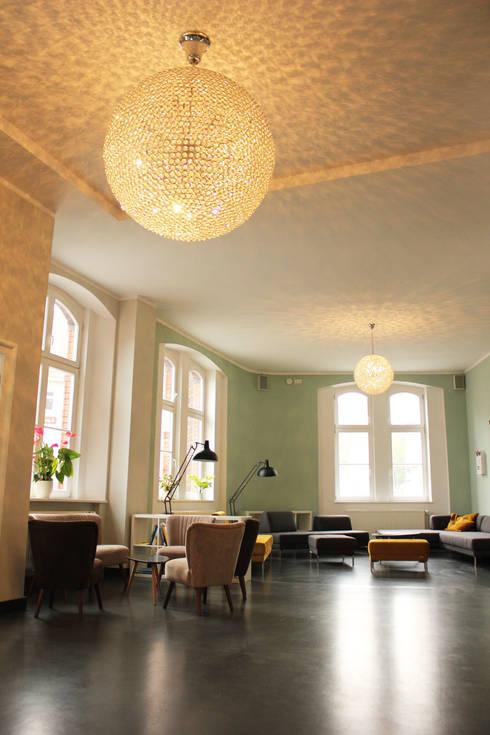 hostel an der ostsee | homify 360 176 hostel an der ostsee, stunning ...