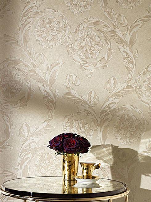 design behang 2015 de wereld aan kleuren. Black Bedroom Furniture Sets. Home Design Ideas