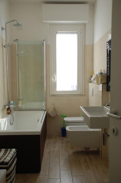 Pavimento bagno finto legno duylinh for - Bagno pavimento legno ...