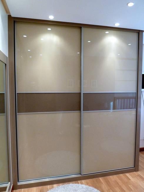 Feira Artesanato Em Ingles ~ 7 armários com portas de correr extraordinários