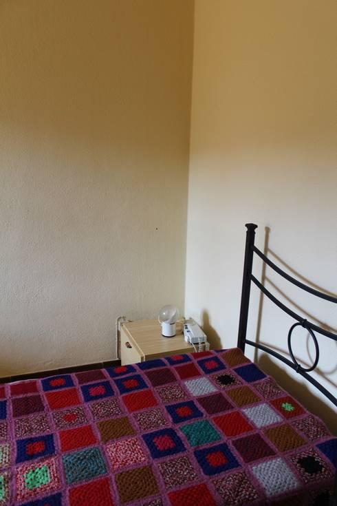 Homestaging come rendere speciale una camera da letto - Come rendere bella una camera da letto ...