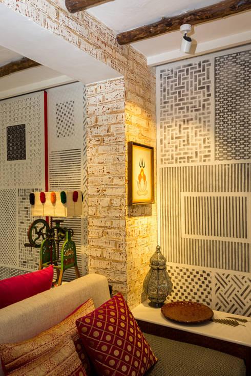 wie feng shui im wohnzimmer zu mehr harmonie f hrt. Black Bedroom Furniture Sets. Home Design Ideas
