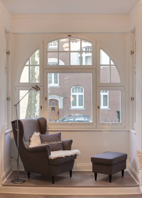 vorher nachher renovierung eines hauses aus den 1920ern. Black Bedroom Furniture Sets. Home Design Ideas