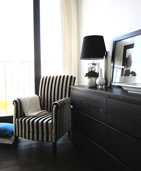 dachgeschossausbau mit stil. Black Bedroom Furniture Sets. Home Design Ideas