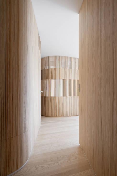 tendance le bois c 39 est la vie. Black Bedroom Furniture Sets. Home Design Ideas
