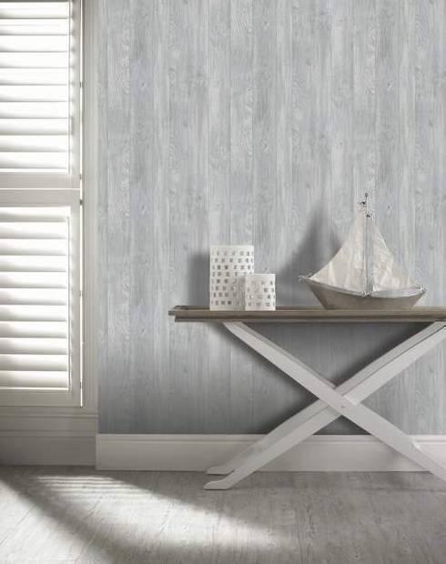 comment recouvrir joliment ses murs. Black Bedroom Furniture Sets. Home Design Ideas