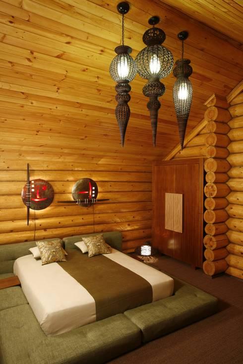 wie du mit holz deine vier w nde versch nern kannst. Black Bedroom Furniture Sets. Home Design Ideas