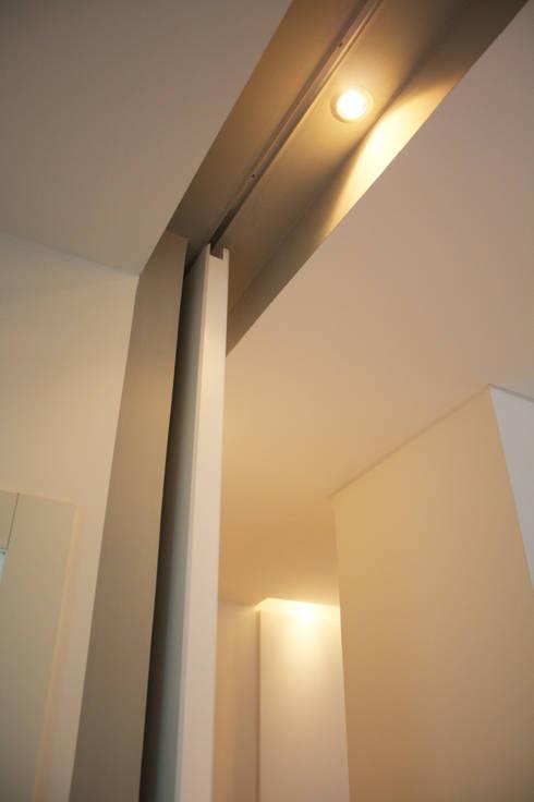30 controsoffitti stupefacenti per una zona giorno fantastica - Controsoffitto camera da letto ...