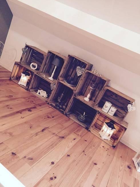 casse t te des cadeaux de no l originaux pour nos ados. Black Bedroom Furniture Sets. Home Design Ideas