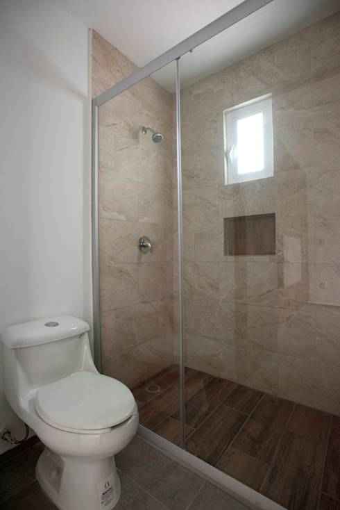 ¿Cómo elegir la mejor regadera para tu baño? - ¡6 tips ...