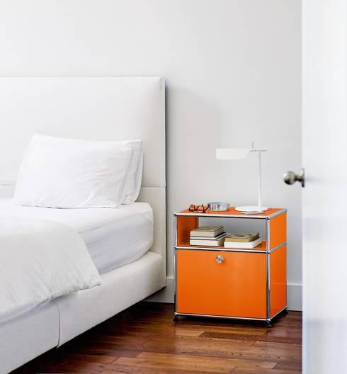 so wird dein schlafzimmer zum gem tlichsten ort der welt. Black Bedroom Furniture Sets. Home Design Ideas