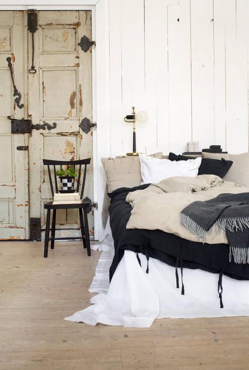 Hoe erfstukken en modern meubilair samensmelten - Modern meubilair en oude ...