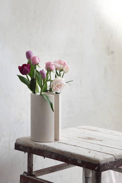 Vasi moderni da interno una forma d 39 arte for Vasi moderni alti da interno