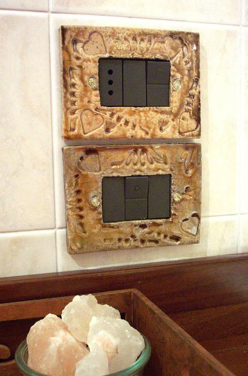 Qual il miglior tipo di scaldabagno per la mia casa - Qual e il miglior riscaldamento per casa ...