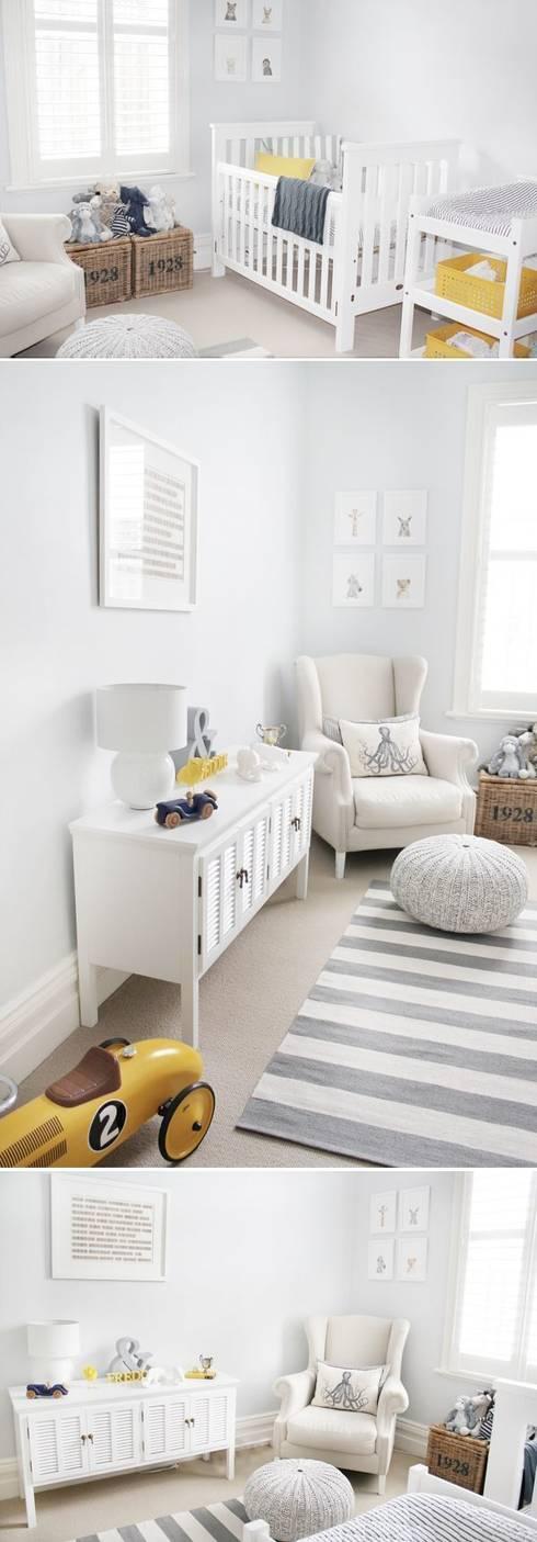 10 rangements pour une chambre d enfant bien ordonn e. Black Bedroom Furniture Sets. Home Design Ideas