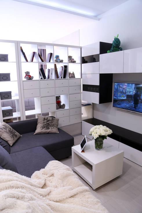 k k evler i in pratik z mler. Black Bedroom Furniture Sets. Home Design Ideas