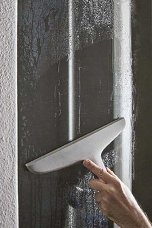 Accessori Per La Doccia : L intramontabile moda degli accessori doccia