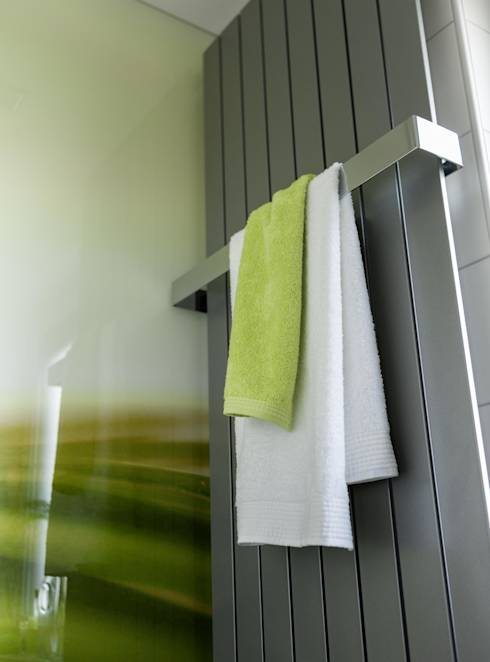 kleine badezimmer geschickt einrichten. Black Bedroom Furniture Sets. Home Design Ideas