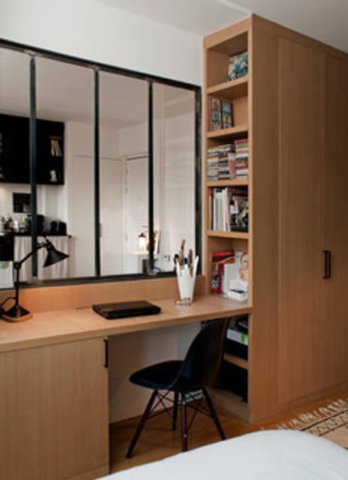 K k ev mobilyalar ile evinizi geni letin - Bureau verriere ...