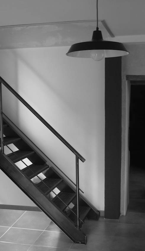 seconde jeunesse pour long re normande. Black Bedroom Furniture Sets. Home Design Ideas