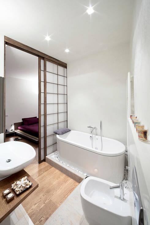afvoer bad maakt lawaai ~ home design ideeën en meubilair inspiraties, Badkamer
