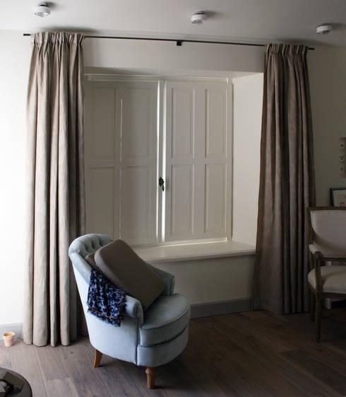 wie verbessere ich die isolierung meines hauses. Black Bedroom Furniture Sets. Home Design Ideas