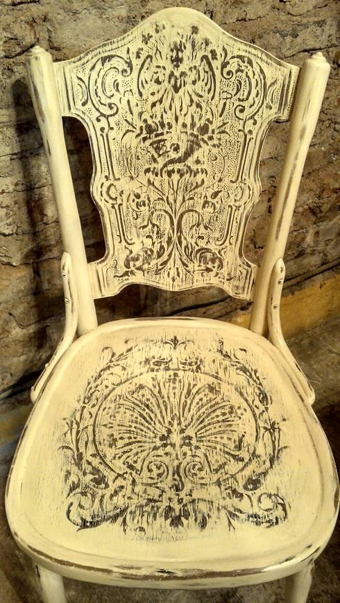Peque os y grandes detalles para renovar la cocina for Muebles estilo nordico buenos aires
