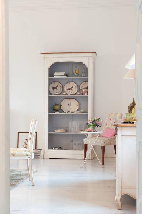 diese wohnideen solltest du 2016 unbedingt ausprobieren. Black Bedroom Furniture Sets. Home Design Ideas