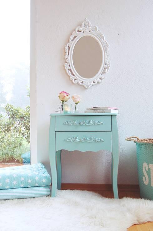 wie du deine wohnung an nur einem wochenende umgestalten. Black Bedroom Furniture Sets. Home Design Ideas