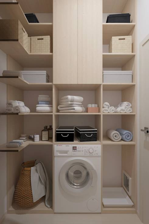 waschmaschine im haus sieht bl d aus wir haben 6 tolle. Black Bedroom Furniture Sets. Home Design Ideas