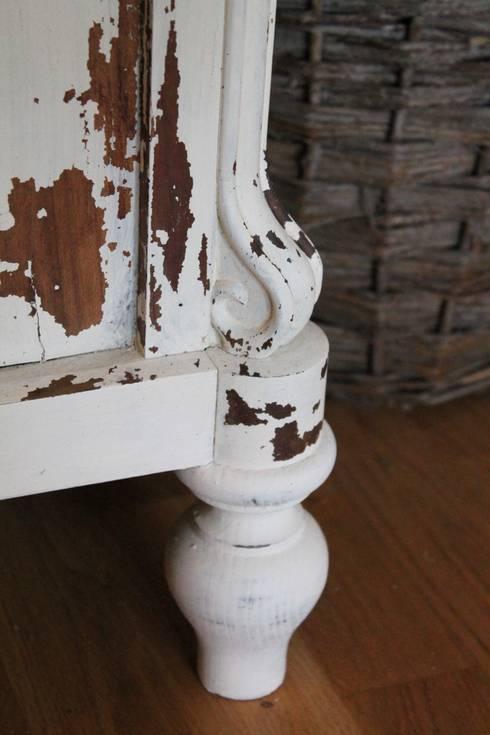 holzm bel restaurieren mit diesen cleveren tipps gelingt 39 s. Black Bedroom Furniture Sets. Home Design Ideas