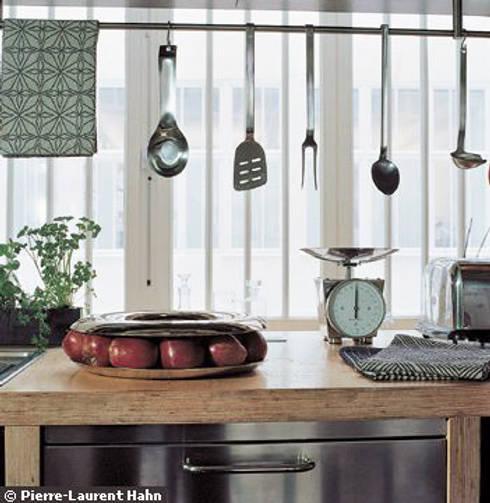 Comment se d barrasser d finitivement des souris - Comment tuer les moucherons dans la cuisine ...