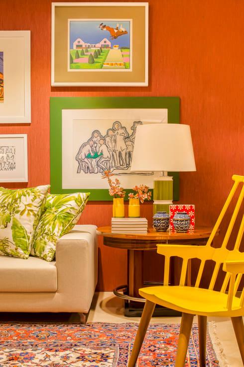 ideias de interiores decoracao de interiores lda:ideias vintage de interiores para voltarmos aos anos 70!