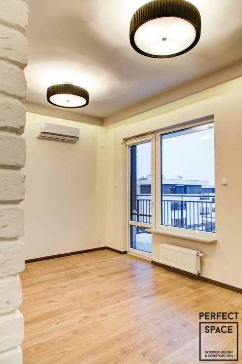 Il piccolo appartamento familiare che vorresti comprare subito for Architettura in stile cottage