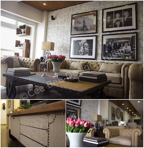 Vintage Touches in a 2BHK Apartment in Kolkata : prasenjit9 from www.homify.in size 490 x 504 jpeg 45kB