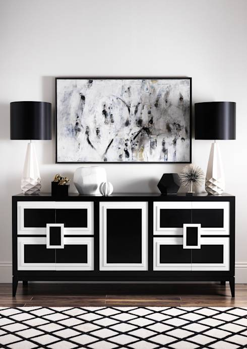 black amp white designs to download black amp white designs just right ...