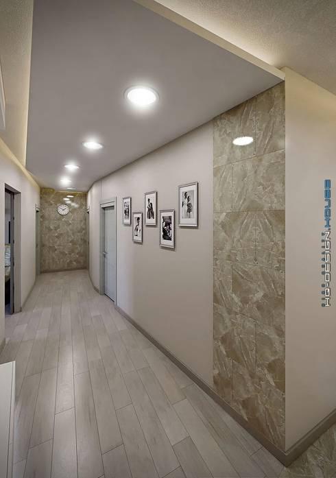 Een eengezinswoning van 75m2 met alle details - Kind design kamer ...